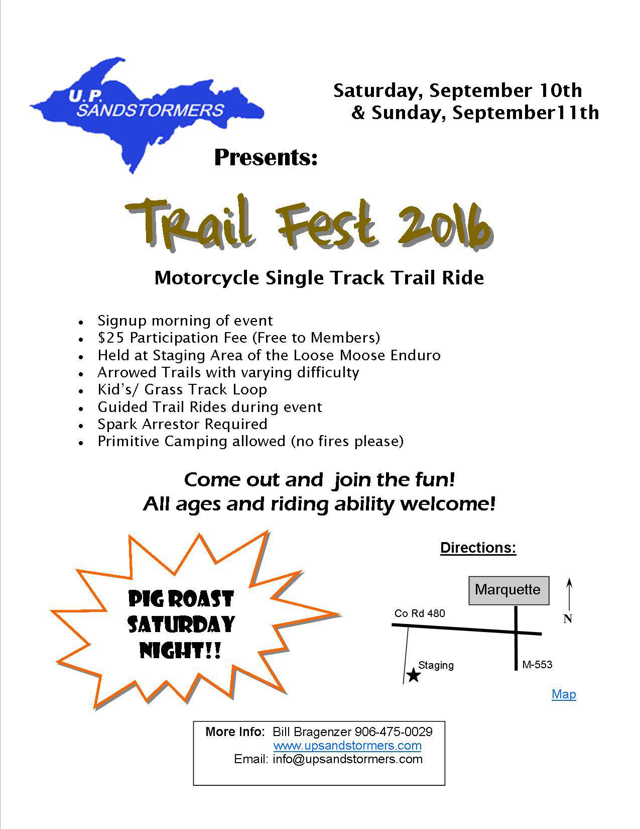 trailfest2016