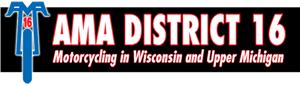 logo-district16