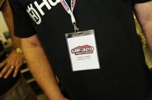 UPM 0116