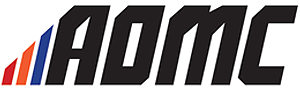 logo-Appalachian