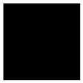 logo-bulletproof