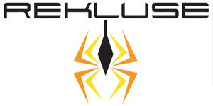 logo-rekluse