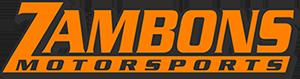 logo-zambons