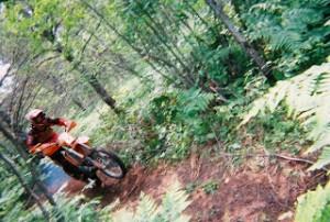 2004 Loose Moose Weekend